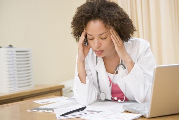 frustrated-doctor_copy.jpg