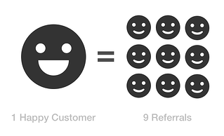 1-happy-customer-9-referrals.png