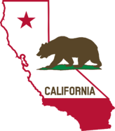 California-Outline-and-Flag-Solid.png