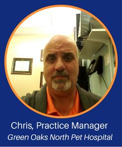 Chris, Meet Series.png