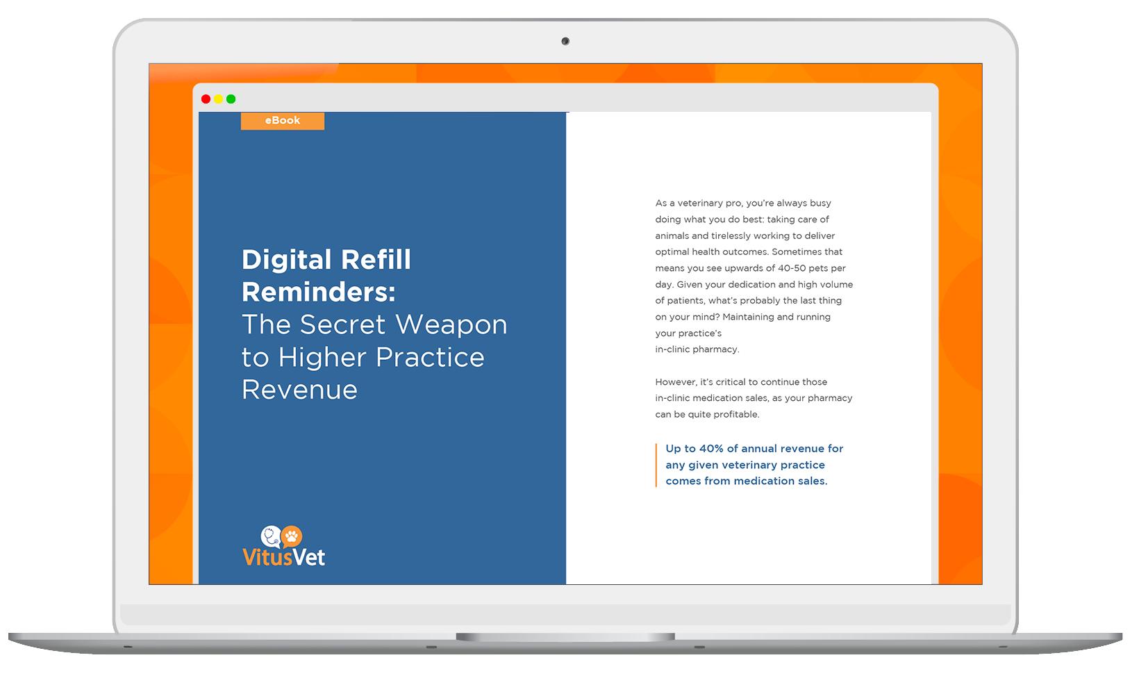 Digital-refill-reminder-eBook-landingpage-image