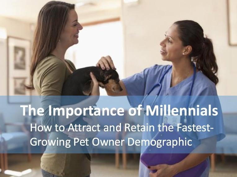 Millennials_ebook_cover_pg-1.jpg
