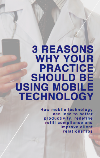 3-reasons-why-veterinary-practice-should-use-mobile-technology