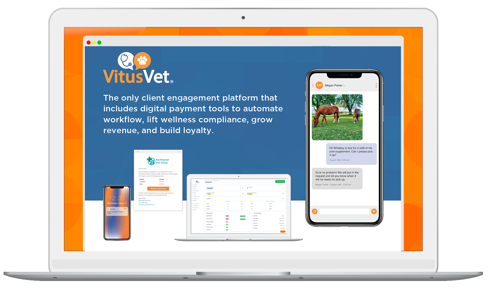 VitusVet-for-Equine-Resources-Page-header