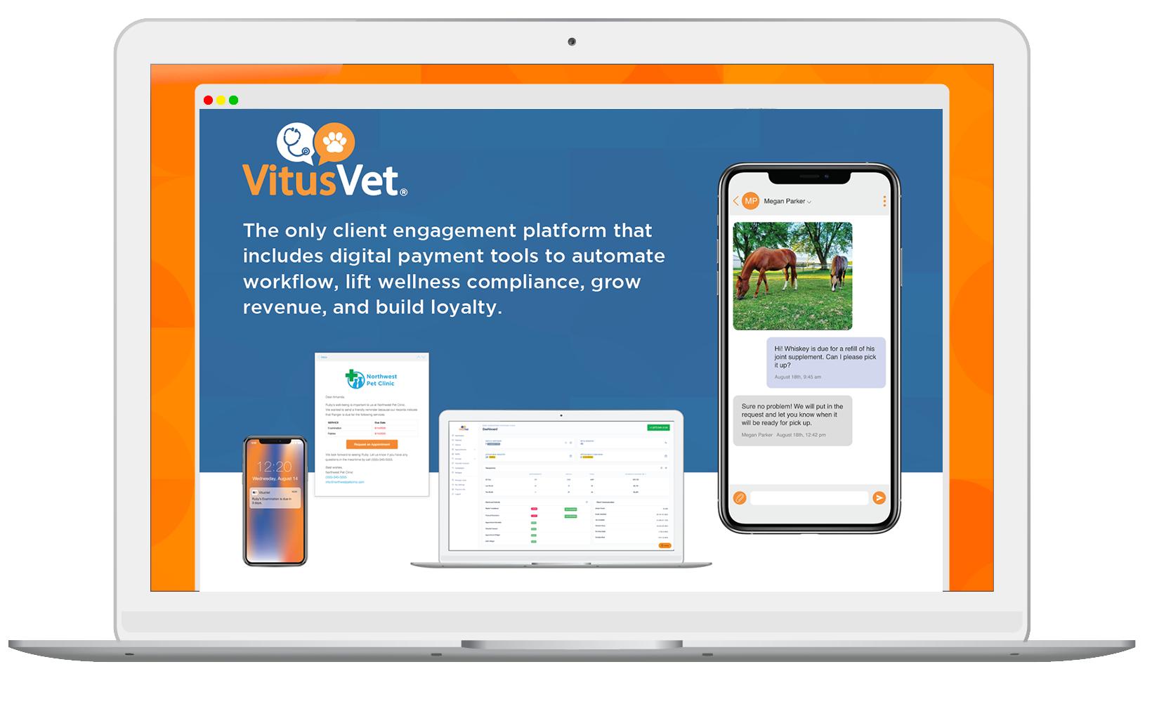 VitusVet-for-Equine-Resources-Page-header