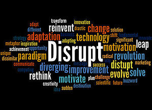 bigstock-Disrupt-Word-Cloud-Concept-137922740_opt