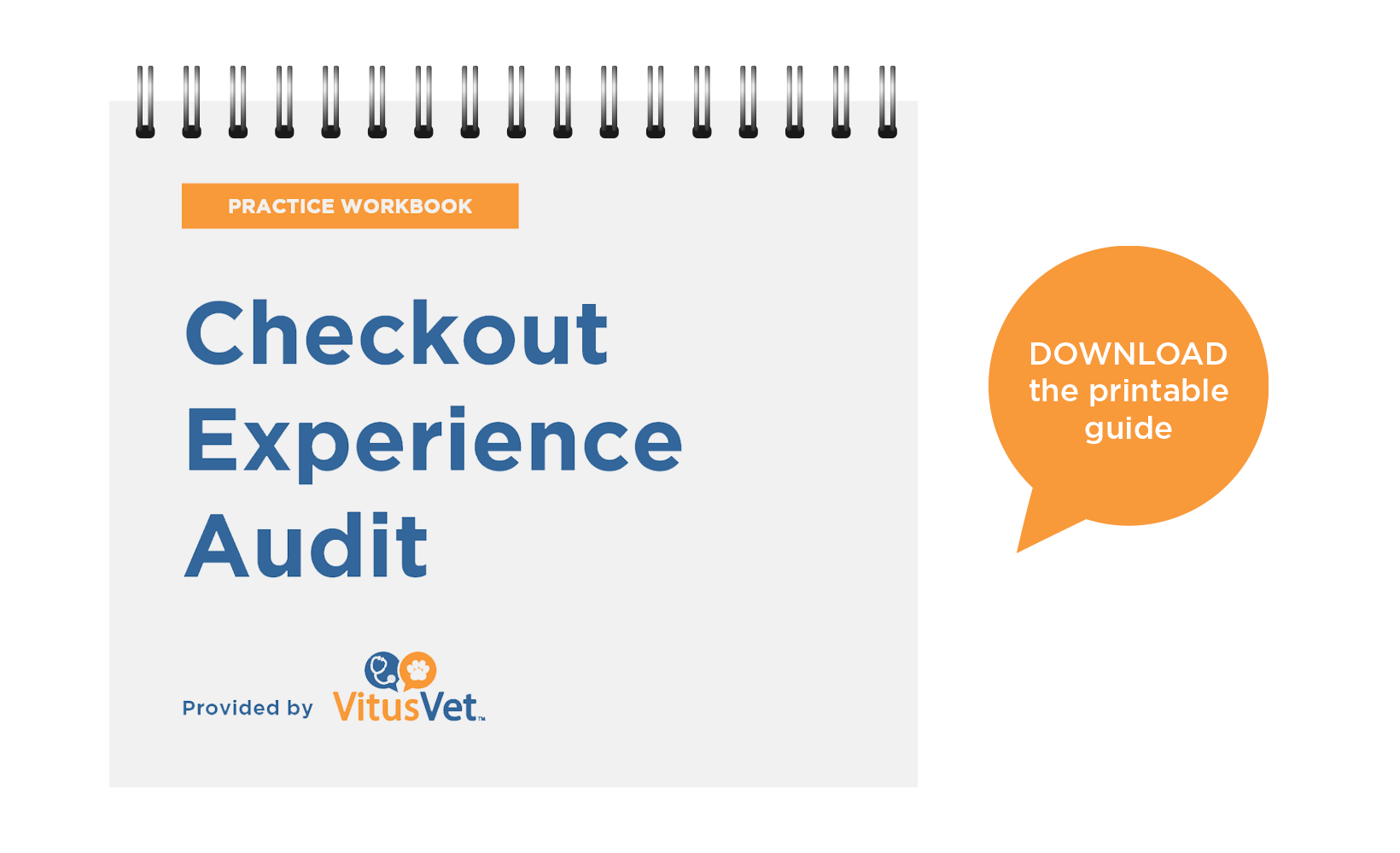checkout-experience-workbook