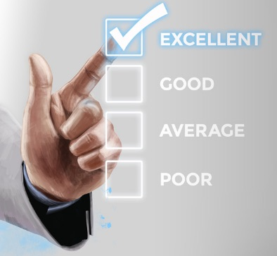 customer_satisfaction_-_Google_Search.jpg