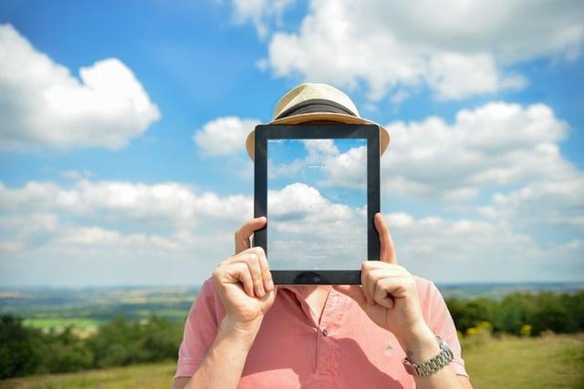 man-person-clouds-apple.jpg