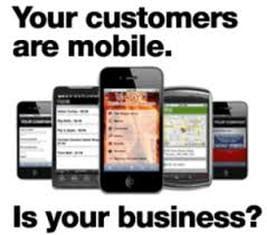 mobileimage.jpg