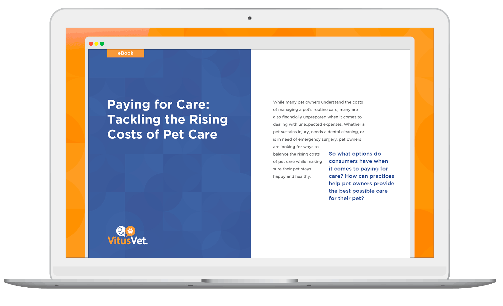 paying-for-care-main-image