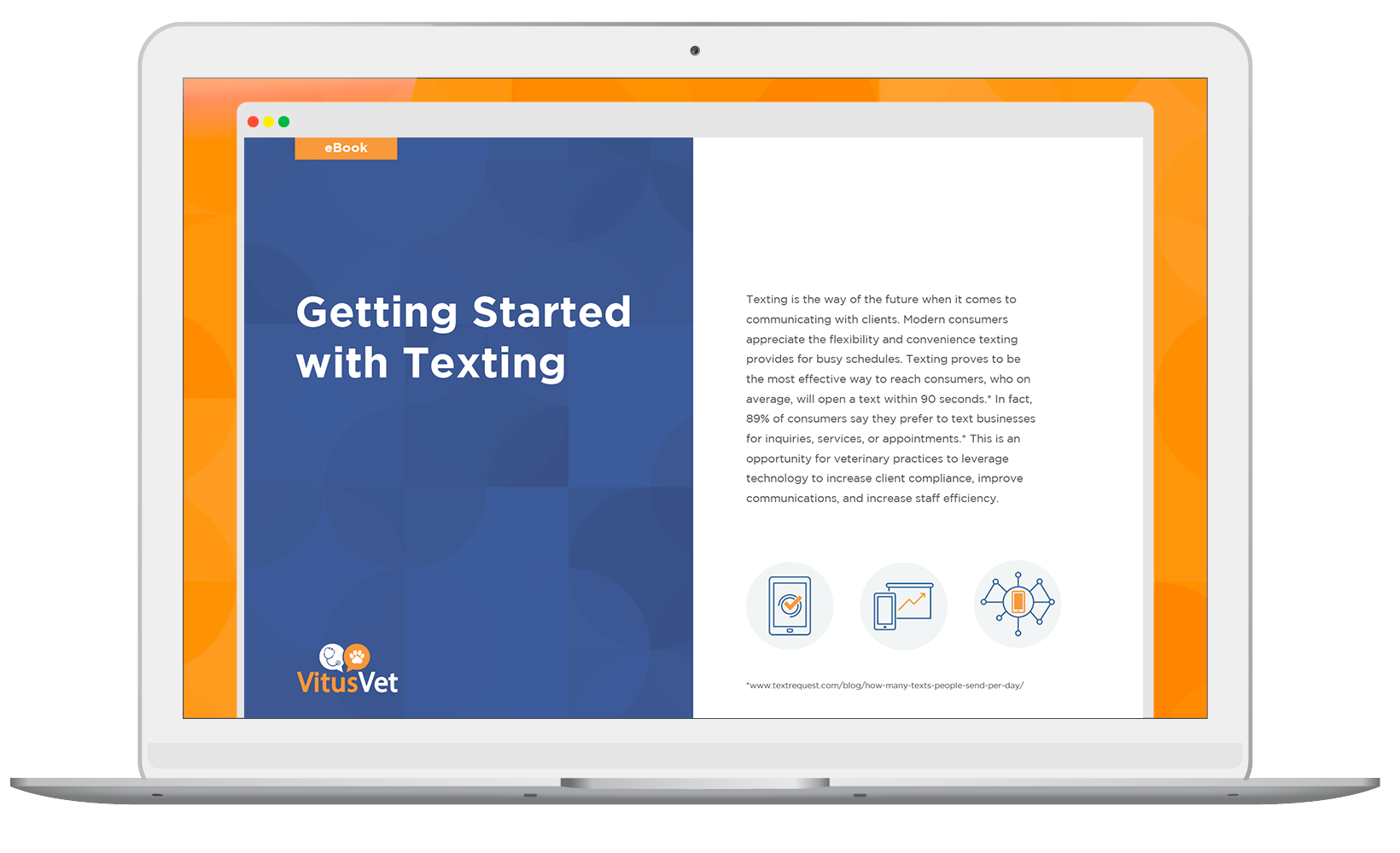 resource-ebook-getting-started-wit-texting-landing-page