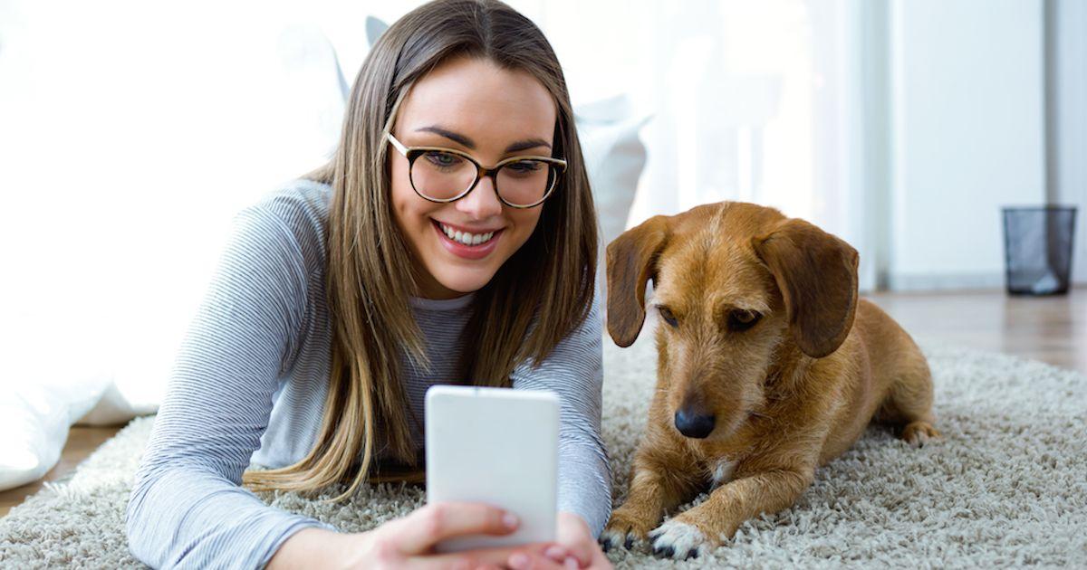 dog-apps-facebook.jpg.optimal