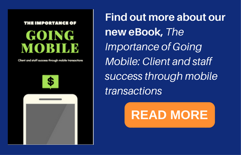 the-importance-of-going-mobile